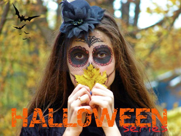 halloween11.jpg