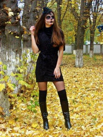 halloween99