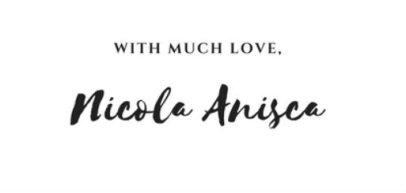 Nicola Anisca