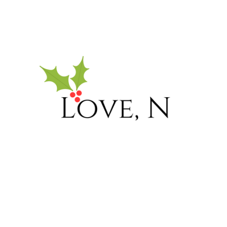 Love, N